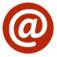 Etlgr Bot's Company logo
